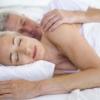 https://www.defymaturity.com/10-tips-for-better-sleep