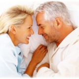The Real Fountain of Youth ~ How Sex Will Keep You Young
