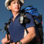 https://www.defymaturity.com/7-terrific-tips-for-planning-a-day-hike