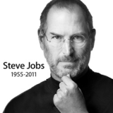 What Steve Jobs Has Taught Us About Living Life To Its Fullest