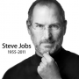 https://www.defymaturity.com/what-steve-jobs-has-taught-us-about-living-life-to-its-fullest