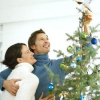 How to Manage Stress During the Holidays
