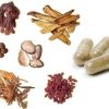 Chinese Herbs to Boost Energy, Vitality & Libido